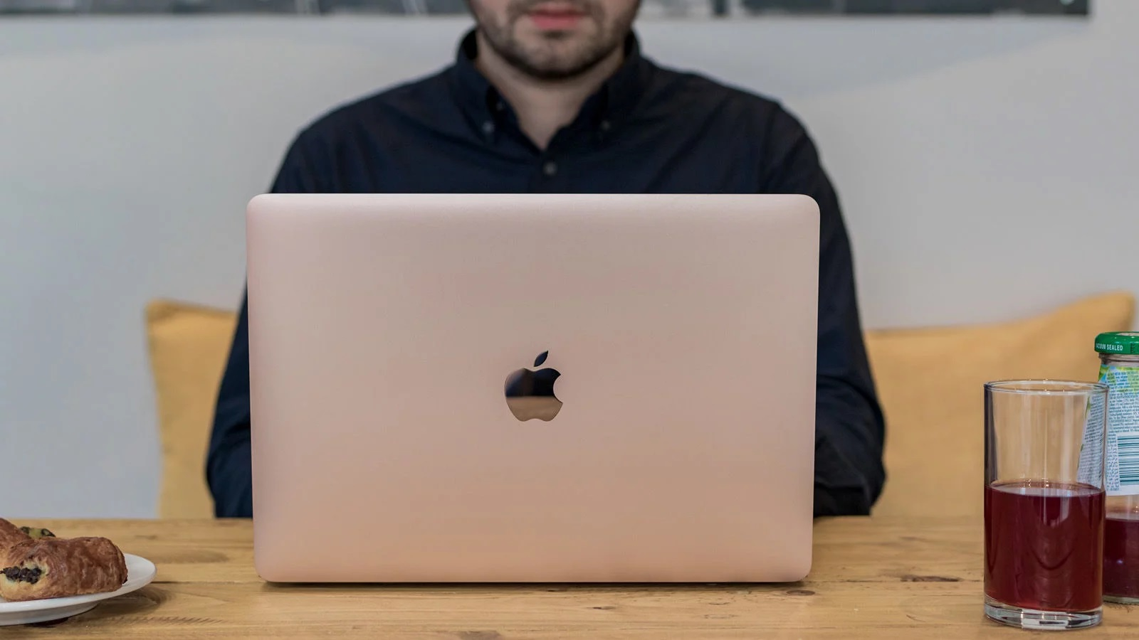 MacBook Air 2019: Цена
