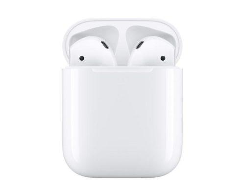 Новая дата выпуска Apple TV 6 (2019), слухи о цене и спецификации