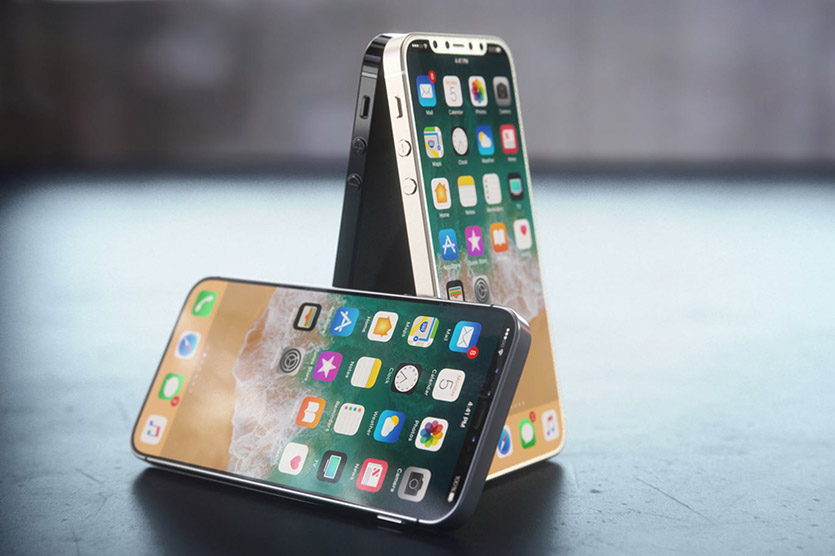 iPhone SE 2 дата выпуска