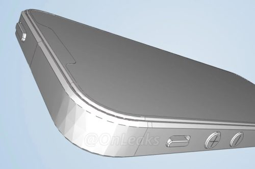 iPhone SE 2: Утечка фотографий